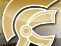 UBA Gladiators Gold Driessen
