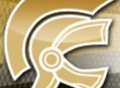 sports teams, athletes & associations fundraising - UBA Gladiators Gold Driessen