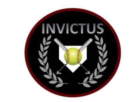softball fundraising - Invictus Softball