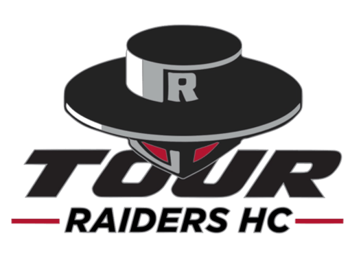 inline hockey fundraising - Raiders Hockey Club