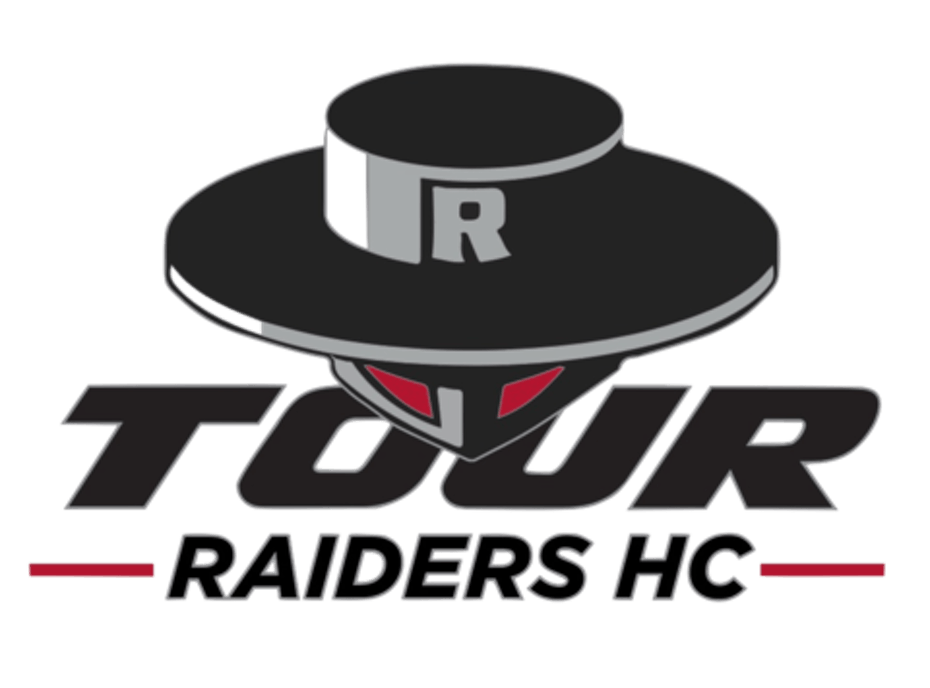 Raiders Hockey Club