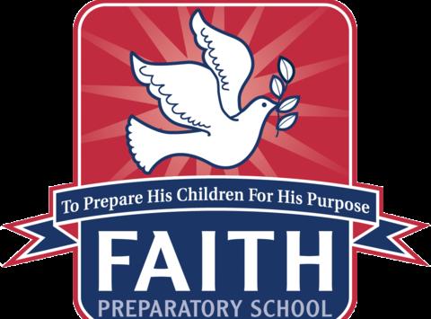 athletics department fundraising - Faith Preparatory School Athletic Department