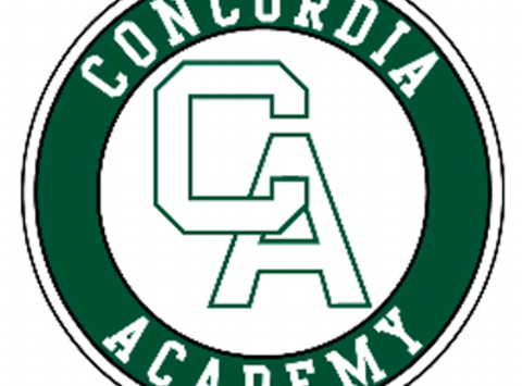 Concordia Academy Girls Soccer
