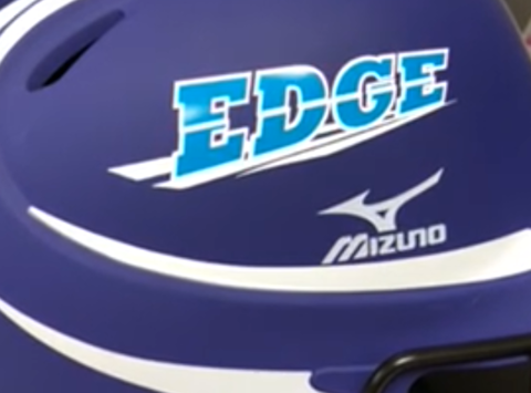 Carolina Edge 14U Fastpitch