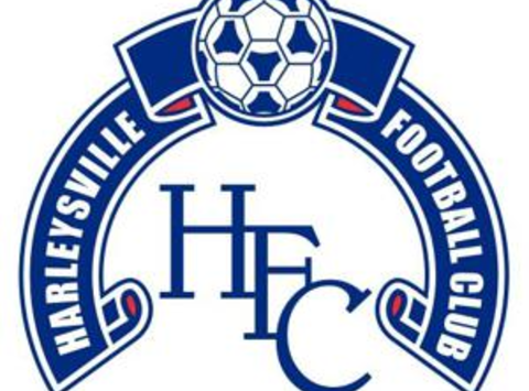 soccer fundraising - HFC Ready '04 Rangers