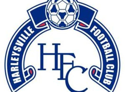 soccer fundraising - HFC Ready '04 Rangers