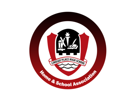 education supplies & expenses fundraising - Lindsay Place High School Home & School Association