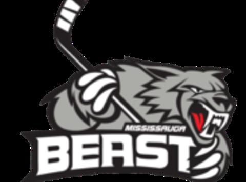 Mississauga Beast 2007