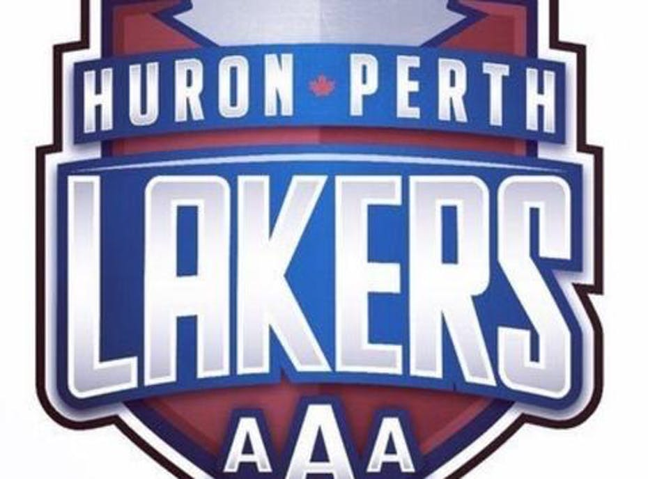 Huron Perth Lakers 2007