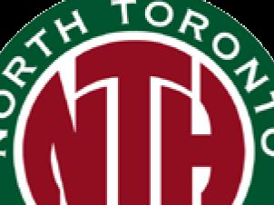 North Toronto 2007 A