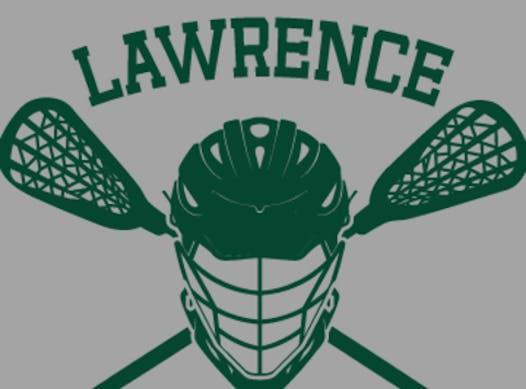 lacrosse fundraising - Lawrence Lacrosse