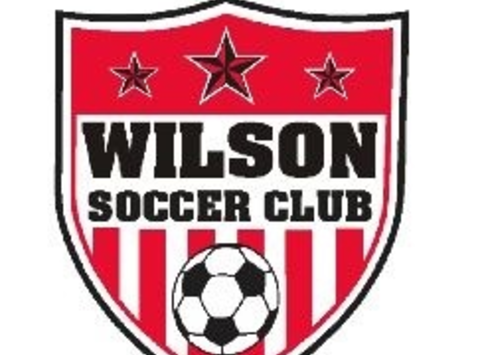 soccer fundraising - WJSC