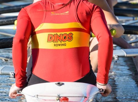 University of Calgary Rowing Club