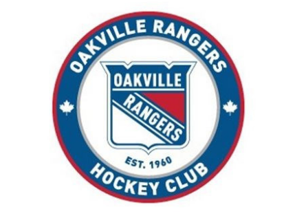 Oakville Rangers Novice AA 2018-2019