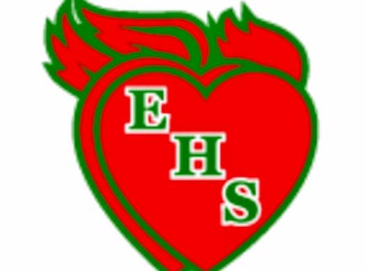 cheerleading fundraising - EHS Basketball Cheer Team