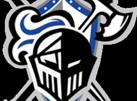 ice hockey fundraising - North York Knights Bantam A