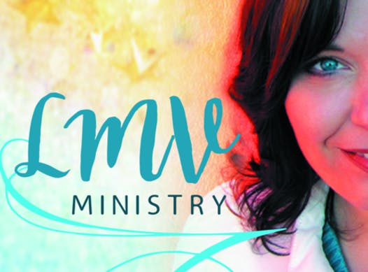 guest speakers & presentations fundraising - LMV Ministry