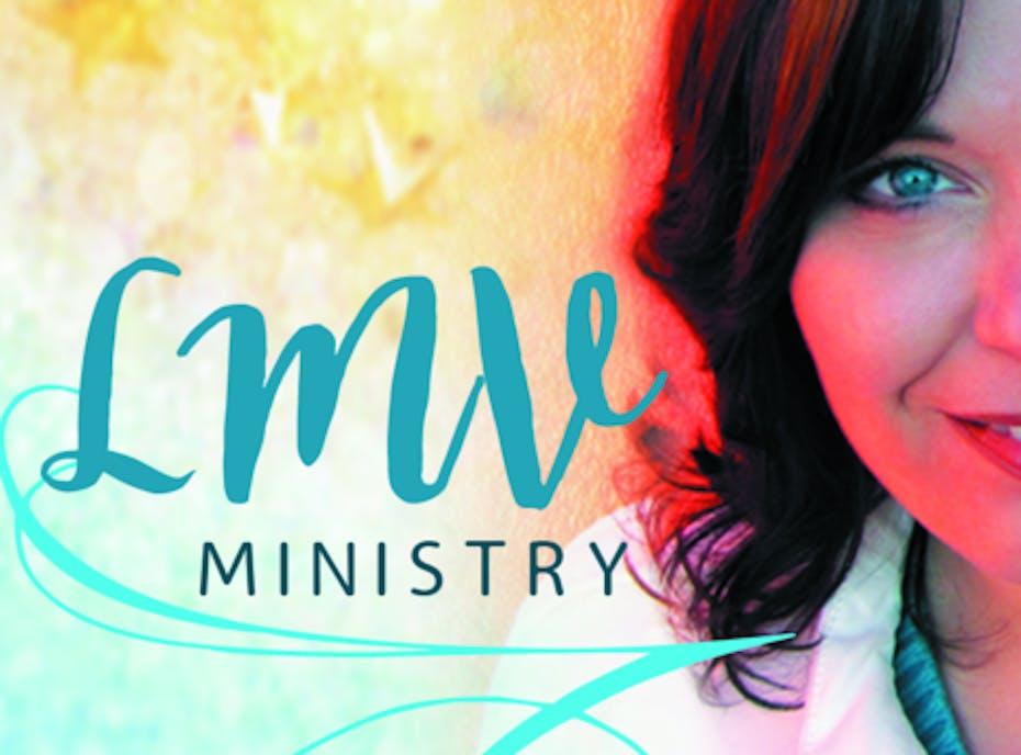LMV Ministry