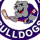 Etobicoke Bulldogs Novice Blue
