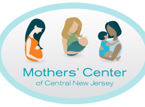 other organization or cause fundraising - Mothers' Center of Central NJ