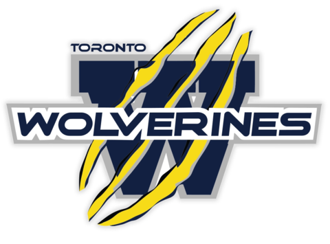 Toronto Wolverines Minor Atom A