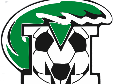Greenwave Ladywave Soccer Boosters