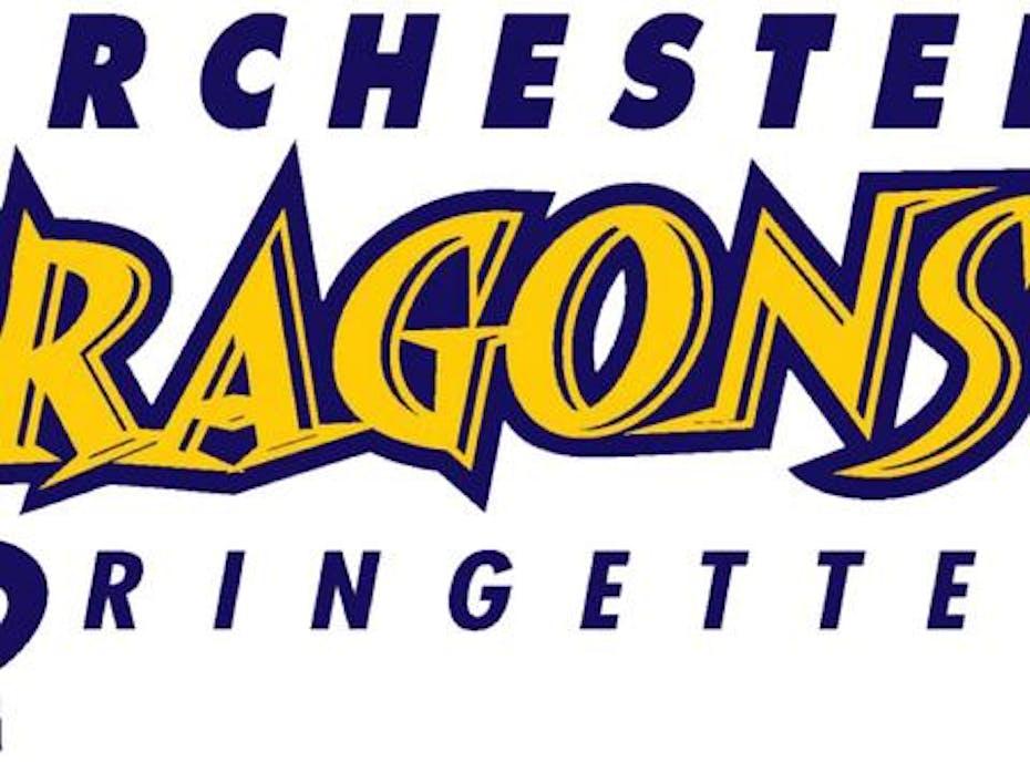 Dorchester Dragons U16A