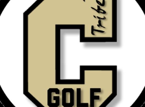golf fundraising - CHS Girls Golf