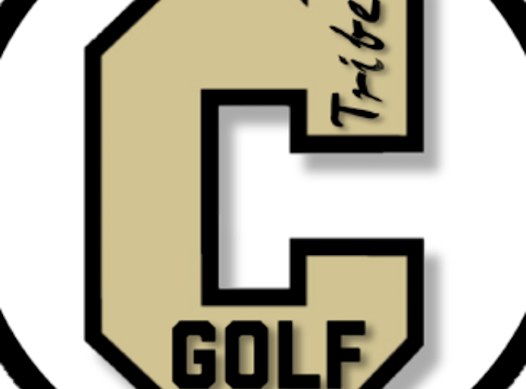 golf fundraising - CHS Girls Golf