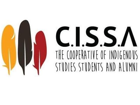Indigenous Student Graduation - McMaster University