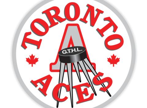 Toronto Aces 05 A