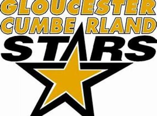 ice hockey fundraising - GCGH Atom Tier 1 Stars