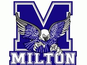 Novice AE 2010 Milton Winter Hawks