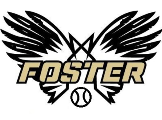 tennis fundraising - Foster Tennis
