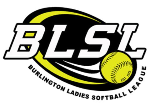 softball fundraising - Burlington Ladies Softball League