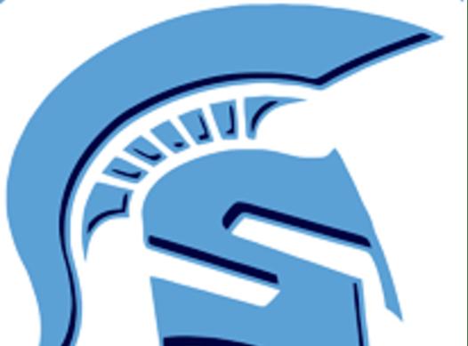 high school fundraising - Stevenson Booster Club