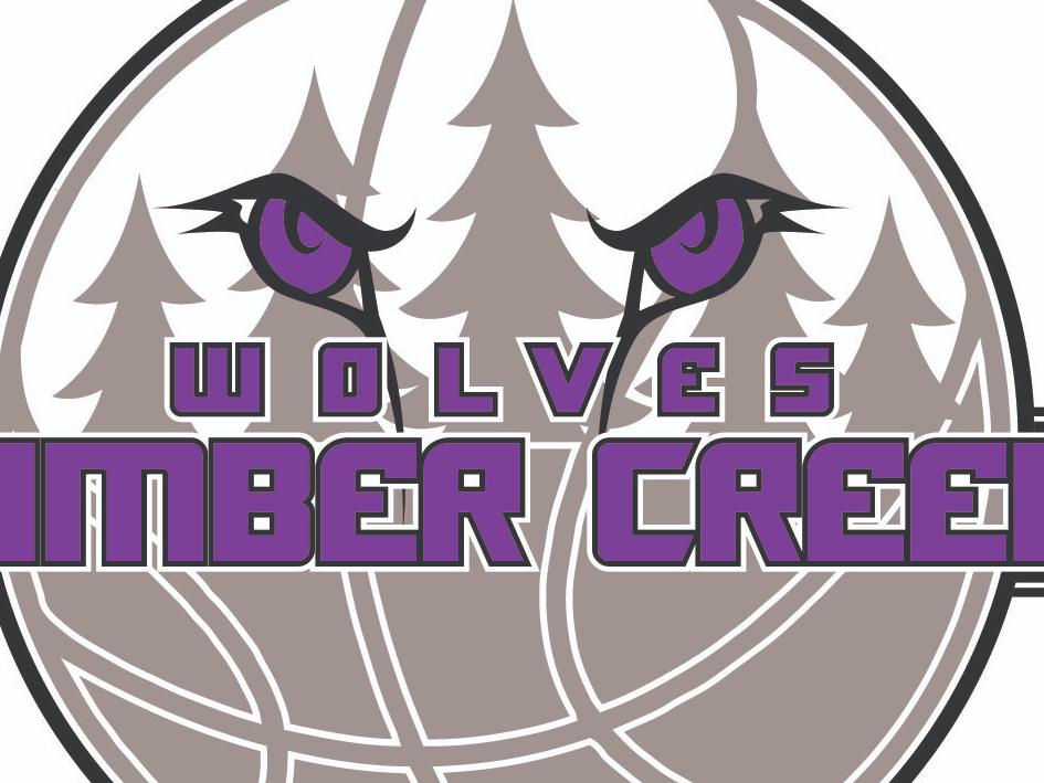 Timber Creek Girls Basketball