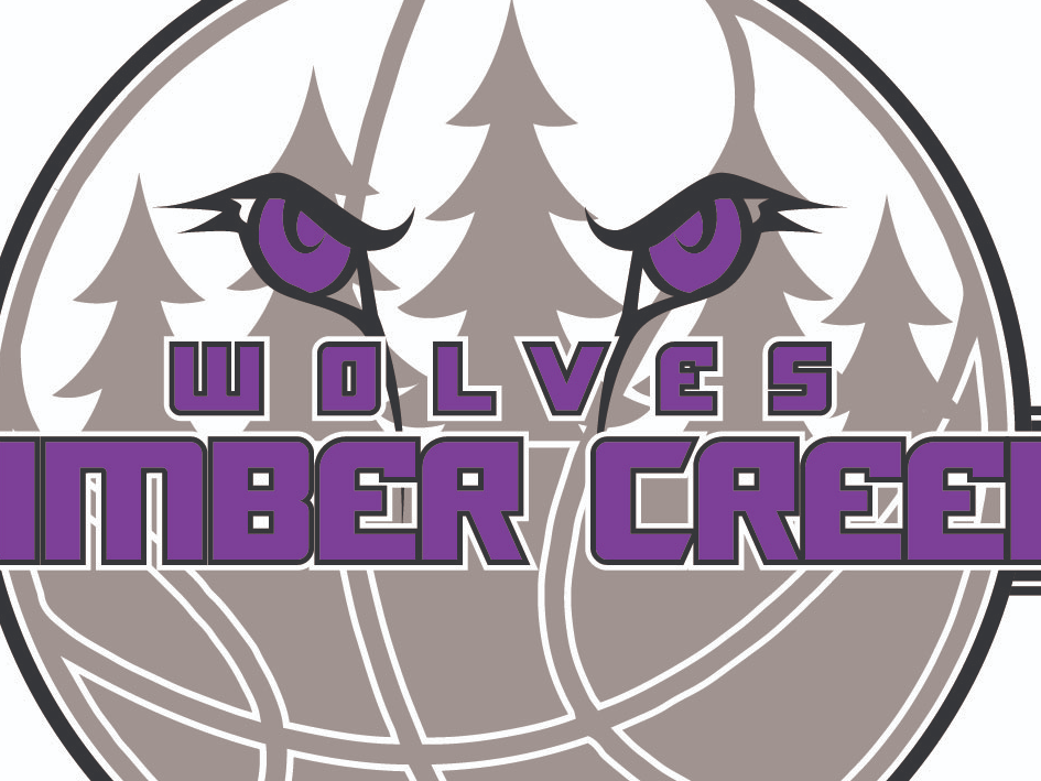 Timber Creek Girls Basketball