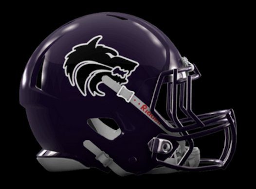 football fundraising - Timber Creek Football