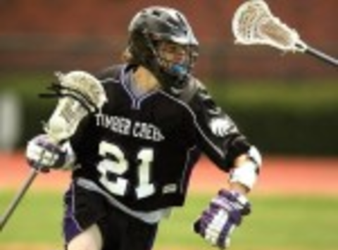 lacrosse fundraising - Timber Creek Boys Lacrosse