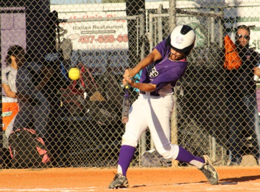 softball fundraising - Timber Creek Softball