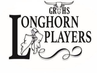 Longhorn Players Team for Trips & Activities