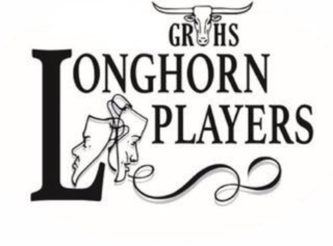 booster clubs fundraising - Longhorn Players Team for Trips & Activities