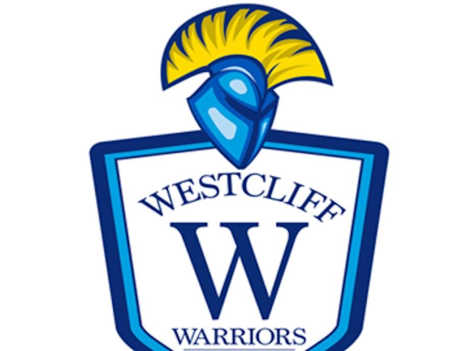 Westcliff University Volleyball Program