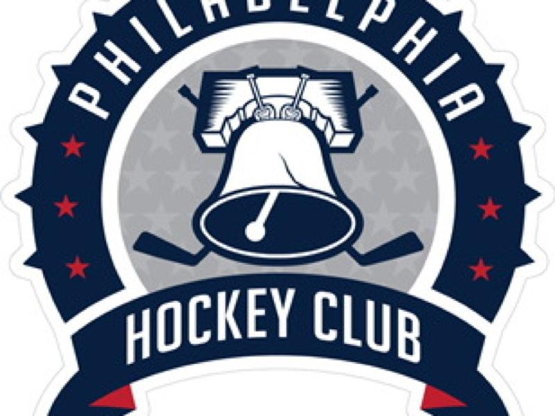 Philadelphia hockey club
