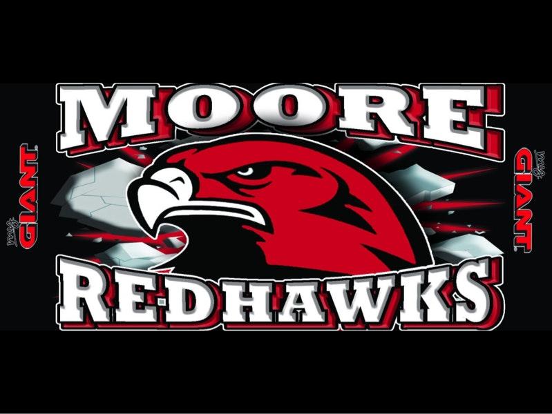 Moore Township AA