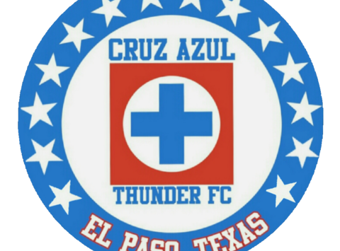 Cruz Azul Thunder FC