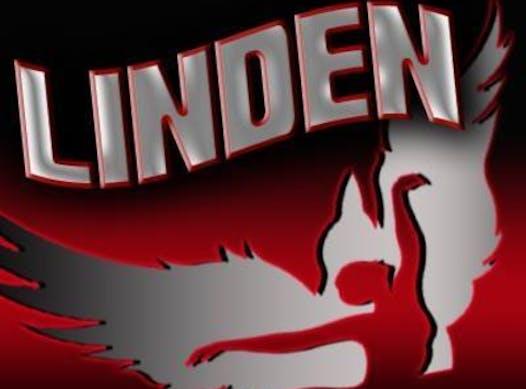 dance fundraising - Linden Dance Program