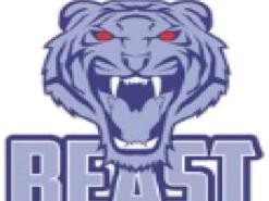 JCC Beast MB