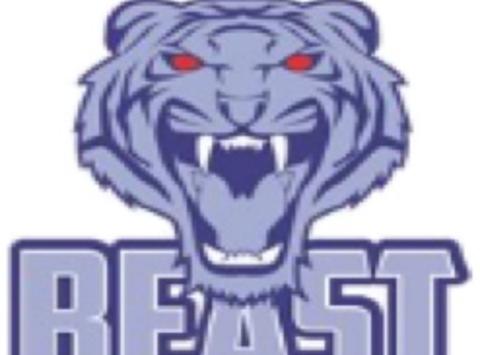 ice hockey fundraising - JCC Beast MB